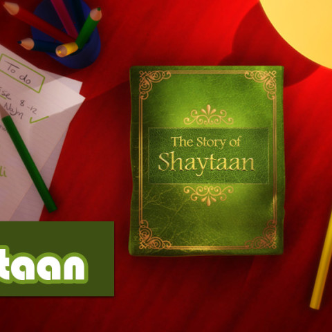 Blog_Shaytaan