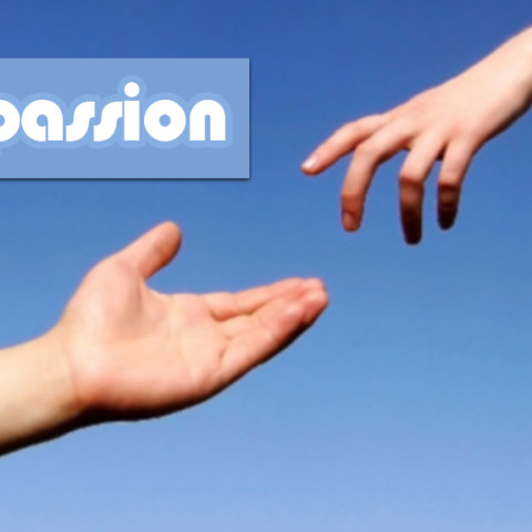 Blog_Compassion