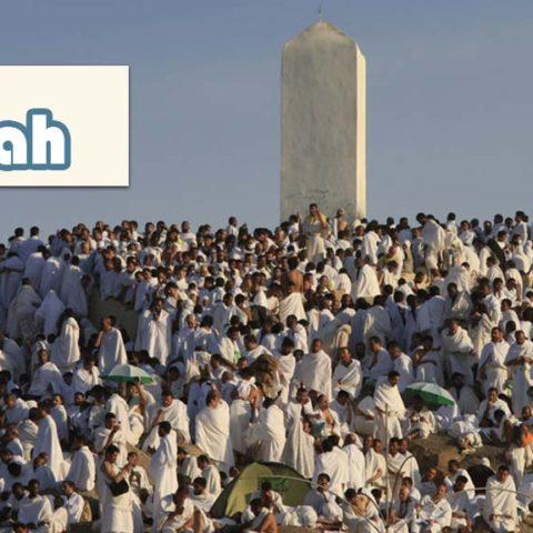 Blog_Arafat